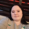 Галина, 24, г.Звенигород