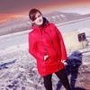 Дарья, 18, г.Усть-Нера