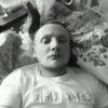 Владимир, 35, г.Ряжск