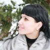 Татьяна Бегай, 37, г.Чебоксары