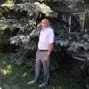 Локтионов, 64, г.Абдулино