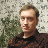 Евгений, 33, г.Ступино