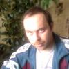 Алексей, 36, г.Новосокольники