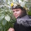 Наталья, 30, г.Ермолаево