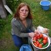 Анастасия, 32, г.Зеленоборский