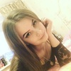 Наталья, 22, г.Белоозёрский