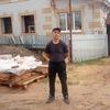 Тимур, 35, г.Волжск