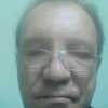 Игорь, 51, г.Чапаевск