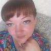 Алина, 32, г.Вязьма