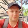 Денис Перов, 43, г.Котлас