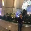 Людмила, 29, г.Озеры