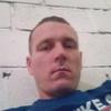 санек, 32, г.Чердаклы
