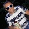 Серёга, 36, г.Красноуфимск