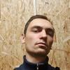 Алексей, 22, г.Бугульма