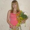ириша, 29, г.Красное-на-Волге
