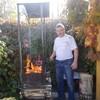 Александр, 47, г.Иваново