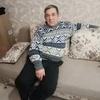 Сергей, 57, г.Городец