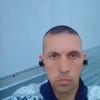Юрий, 34, г.Томск