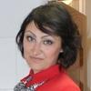 Марина, 35, г.Муравленко