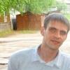 Сергей, 29, г.Березники