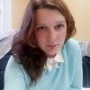 Ангелина, 25, г.Миасс