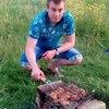 Алексей, 26, г.Железногорск