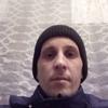 Василий, 33, г.Мурманск