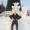 Илья, 43, г.Первоуральск