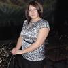 Юлия, 28, г.Ростов