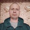 Николай, 38, г.Королев