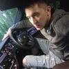Артур, 25, г.Санкт-Петербург