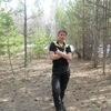 Телега, 25, г.Каменск