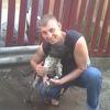 Денис, 31, г.Пенза