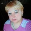 Наталька, 39, г.Электросталь