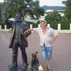 mihail, 59, г.Заречный (Пензенская обл.)