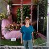 Людмила, 64, г.Омск