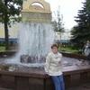 Ирина, 49, г.Зеленогорск