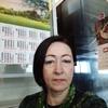 Наталья, 58, г.Усть-Илимск