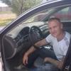 павел, 33, г.Серпухов