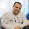 Святослав, 34, г.Октябрьский