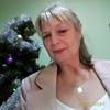 Елена, 57, г.Воронеж