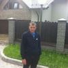 Николай, 33, г.Барнаул