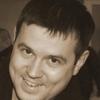 эдуард, 39, г.Рассказово