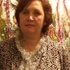 Галина, 59, г.Перелюб