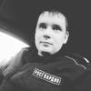 ALEXEY, 28, г.Владивосток