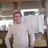 Нурвели, 43, г.Дербент