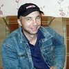Leonardo, 42, г.Куртамыш