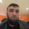 магомед, 29, г.Сургут