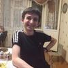 Дмитрий, 31, г.Салават