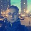 Иван, 30, г.Новосибирск